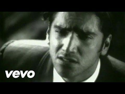 Alejandro Fernández - Nube Viajera - YouTube