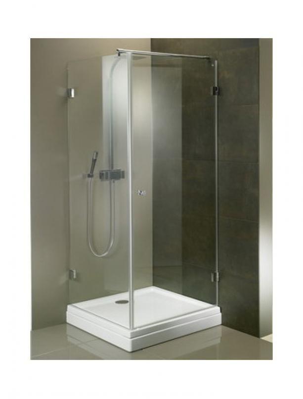 Kabina prysznicowa Scandic