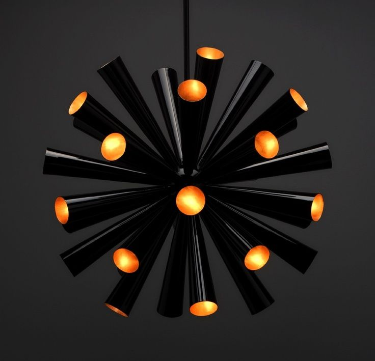 1000 images about lighting on pinterest modern chandelier holly hunt and sconces bright special lighting honor dlm