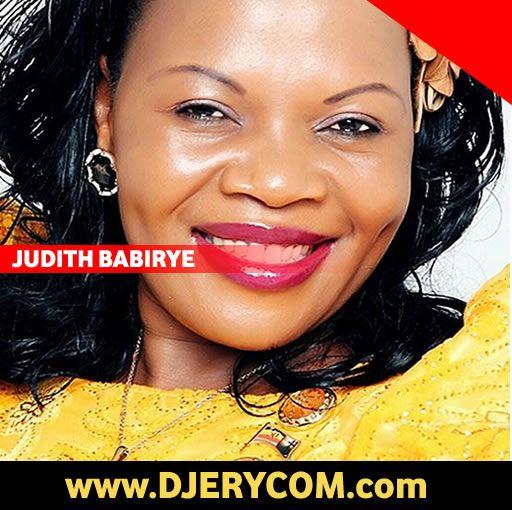 Ugandan Music: Judith Babirye - Wandaga Ekisa :Download