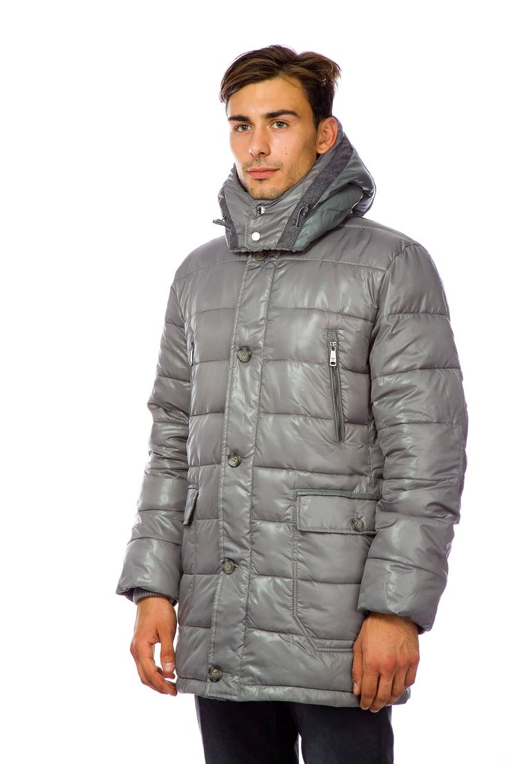 Hooded down jacket available primoemporio.it #primoemporio #fw15 #collection #ootd #moda #style #fashion