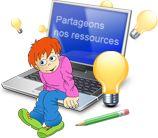 Des banques d'images pour l'enseignement