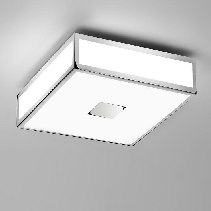 17 Best ideas about Bathroom Ceiling Light Fixtures on Pinterest ...:Latest Posts Under: Bathroom ceiling lights,Lighting