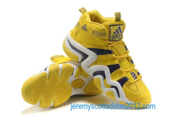 8 migliori adidas immagini su pinterest crazy 8, basket e scarpe da ginnastica