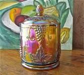 vintage carnaval glass - Bing Images