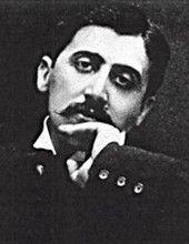 "Marcel Proust: ""À La Recherche Du Temps Perdu: Albertine Disparue""(Chapitre 1). Audiobook in French. To listen, click (http://www.litteratureaudio.com/livre-audio-gratuit-mp3/proust-marcel-a-la-recherche-du-temps-perdu-albertine-disparue-chapitre-1.html)"