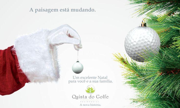 QUINTA DO GOLFE