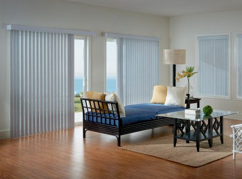 Image result for Why Vertical Blinds Are Essential For Your Large Windows