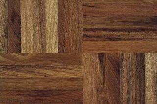 cost to refinish parquet floors and html