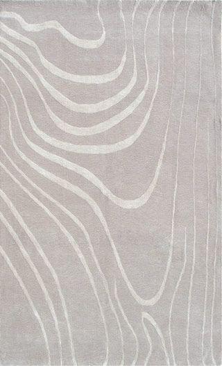Modern Rug Texture