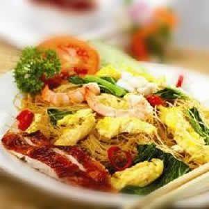 resep kwetiau goreng http://resep4.blogspot.com/2013/04/resep-kwetiau-goreng-spesial.html resep masakan indonesia