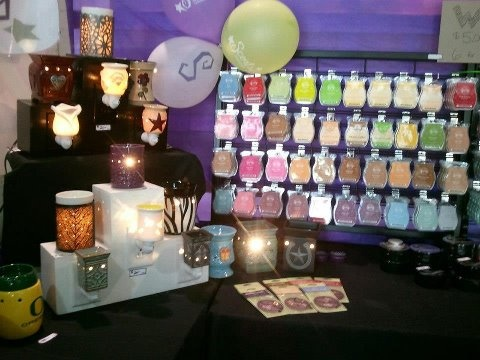 Best Scentsy Images On Pinterest Scentsy Business Ideas And