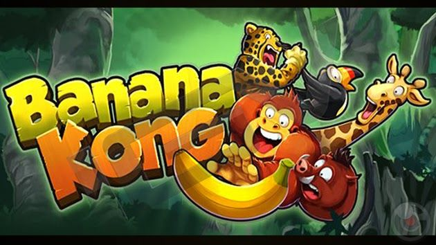 LETS GO TO BANANA KONG GENERATOR SITE!  [NEW] BANANA KONG HACK ONLINE 100% WORKING FOR REAL: www.generator.bulkhack.com And Add Bananas up to 99999 and Golden Hearts up to 999: www.generator.bulkhack.com All for Free! Works 100% guaranteed! No more lies: www.generator.bulkhack.com Please Share this awesome hack method guys: www.generator.bulkhack.com  HOW TO USE: 1. Go to >>> www.generator.bulkhack.com and choose Banana Kong image (you will be redirect to Banana Kong Generator site) 2. Enter…