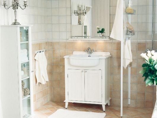 badrumsförvaring litet badrum - Sök på Google