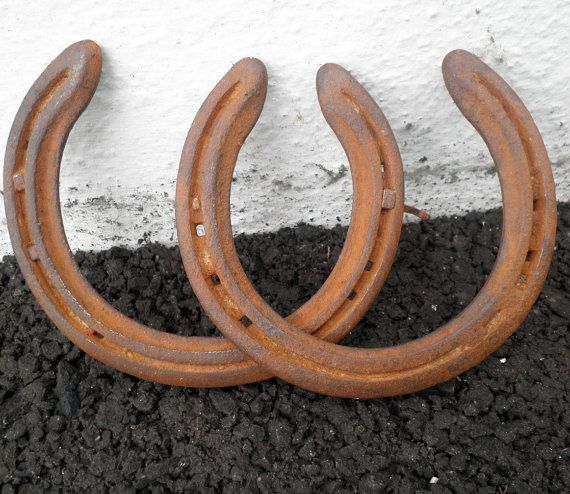 Check out this item in my Etsy shop https://www.etsy.com/uk/listing/222693828/direct-from-ireland-horseshoes-genuine