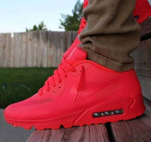 promo code 8b62b 36d07 Top 10 NikeID Air Max 90 Designs   WassupKicks - Part 3