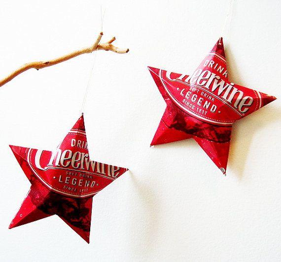 how to get stars on soda popinski