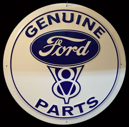 33 Best Images About Garage Decor On Pinterest Model Car