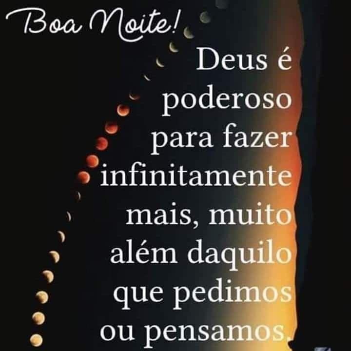 Pin de Isaias Moraes em Frases boas   Imagens de boa noite ...