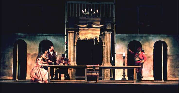 setting in shakespeare's 'much ado about The making of much ado about  nicholls on a modern adaptation of shakespeare's much-loved  play just wouldn't work out in that setting.
