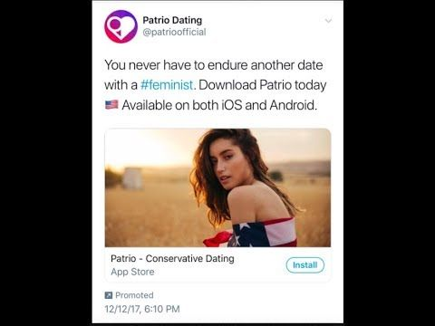 dating site for celebrities