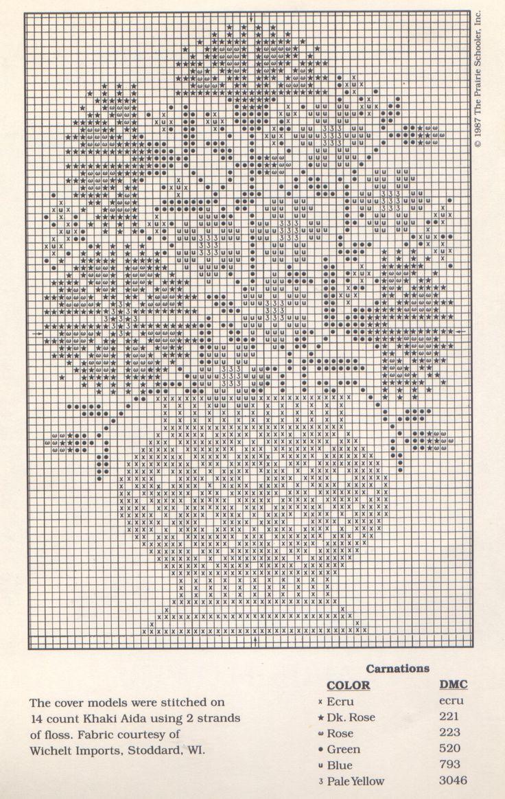 Book No.16_Prairie Flowers_2/5