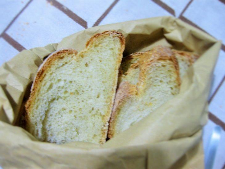 pane con le patate #potatobread #paneconpatate #ricettavegana #veganrecipe #italianrecipe
