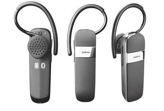 Jabra Talk #Bluetooth #Headset Buy here: http://www.myitkart.com/jabra-talk.html