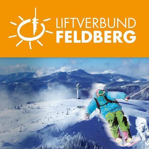 Ski, Snowboard, Rodeln, Feldberg, Muggenbrunn, Notschrei, Altglashütten, Belchen, Todtnauberg, Menzenschwand