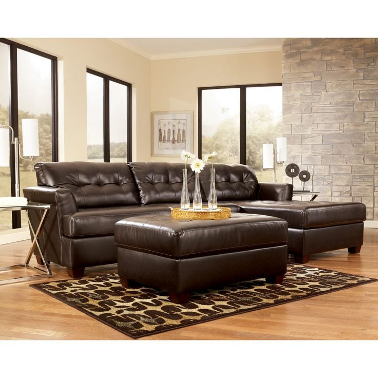 Best 25 Sectional sofa sale ideas on Pinterest Sectional sofas