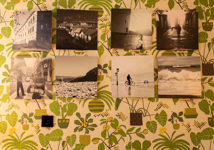 Expo Instagramers Instagramlarien topaketa www.apaldenda.com