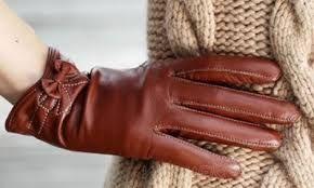 guantes divertidos - Buscar con Google