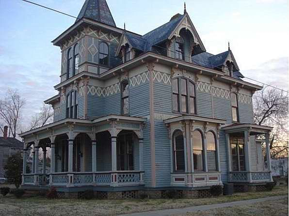 17 best images about victorian stick houses i love on for Victorian stick style house plans