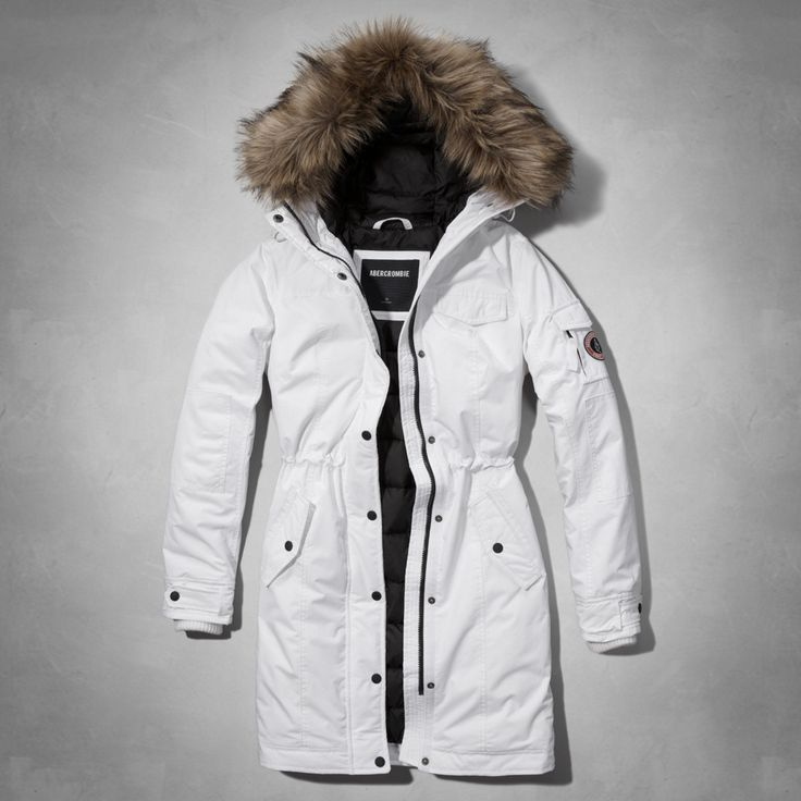 Canada Goose coats sale fake - A&F Down Expedition Parka | Parkas, Canada Goose and Quilting