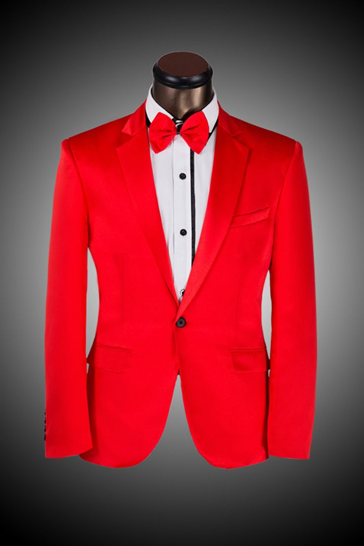 best 25 red tuxedo ideas on pinterest prom tuxedo prom