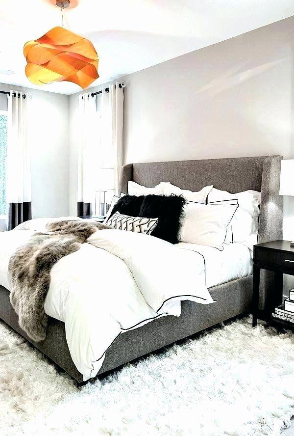 ɛʂɬཞɛɩɩa Bedroom Design Bedroom Makeover Bedroom Decor