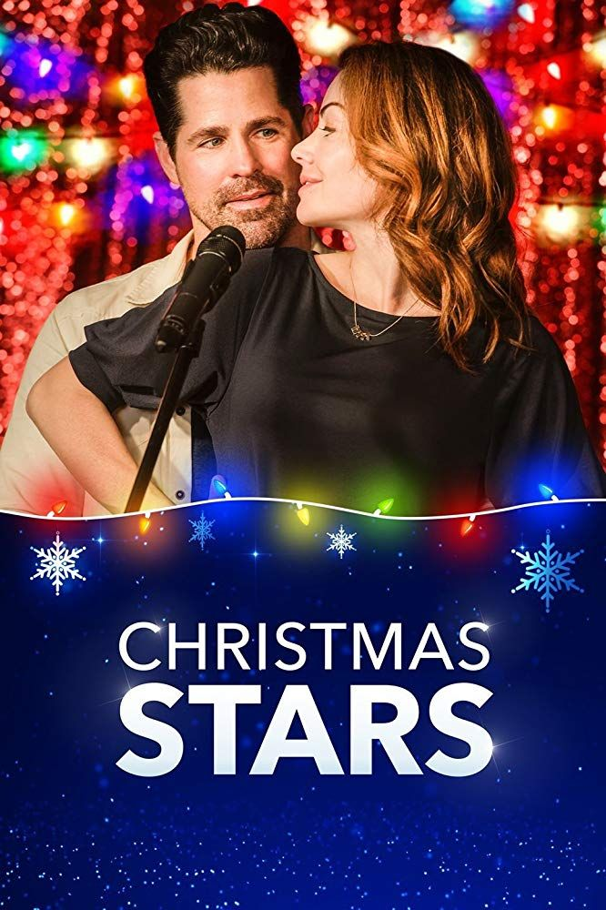 """Christmas Stars"" (2019) in 2020 Christmas star"