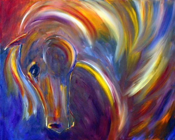 20 best oil pastel images on pinterest oil pastels