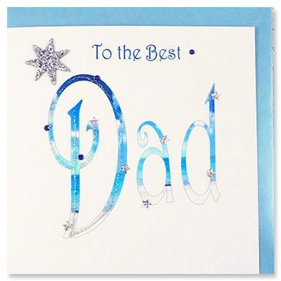 67 best Charity Fathers Day Cards images – Charity Birthday Cards