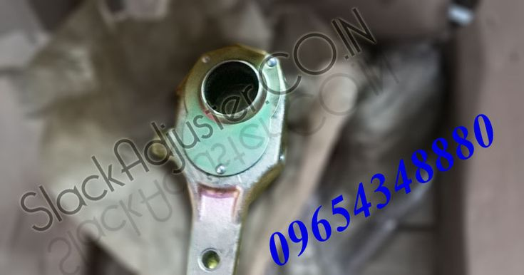 http://slackadjuster.co.in/york/ York Slack Adjuster. Our company is the key supplier of after market slack adjuster in India. Our quality and brand image is unmatched in the trailer and truck sector.