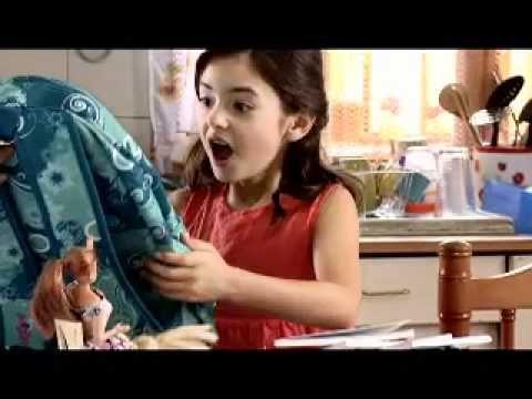 ▶ Banefe - Comercial 20% dcto. en compras escolares. - YouTube