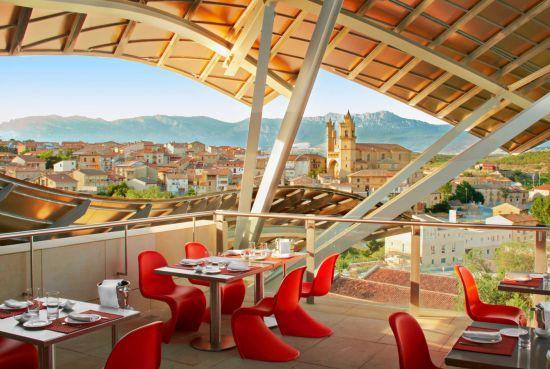 640 best hotel design images on pinterest morocco for Design hotel 1860 rendsburg