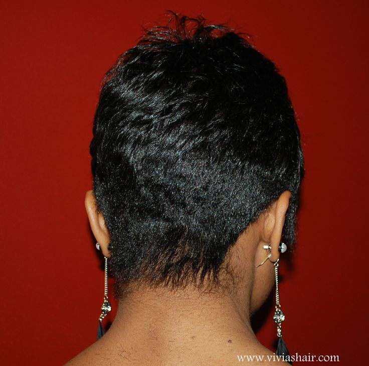 Natural Hair Salons In Northern Va