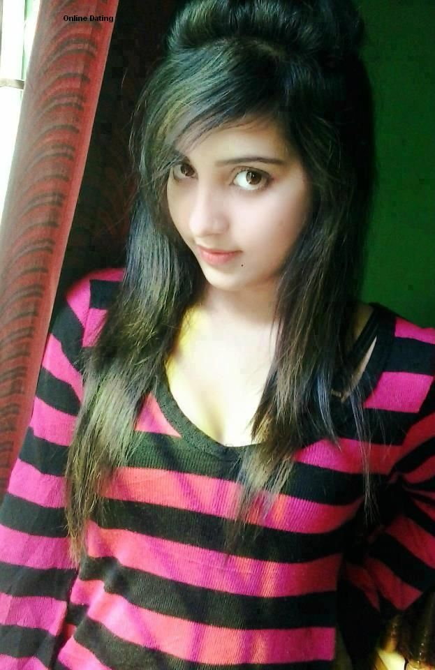 Pakistani Girls Pictures Gallery