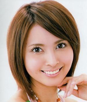 Best Hair Styles Images On Pinterest Short Hair Hair Cut - Asian hairstyle online