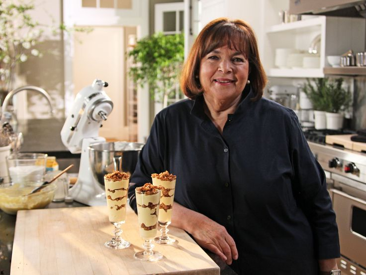 252 best barefoot contessa inspiration images on pinterest
