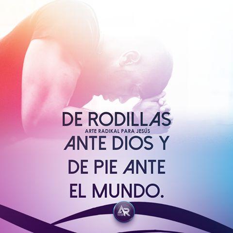 1 Pedro 5:6 Humillaos, pues, bajo la poderosa mano de Dios, para que él os exalte cuando fuere tiempo;♔