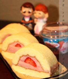 8款令人心动的布丁蛋糕!传疯了~~收藏吧!❤ | Giga Circle
