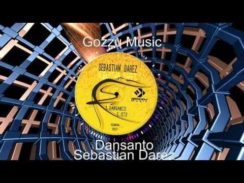 DANSANTO Sebastian Darez
