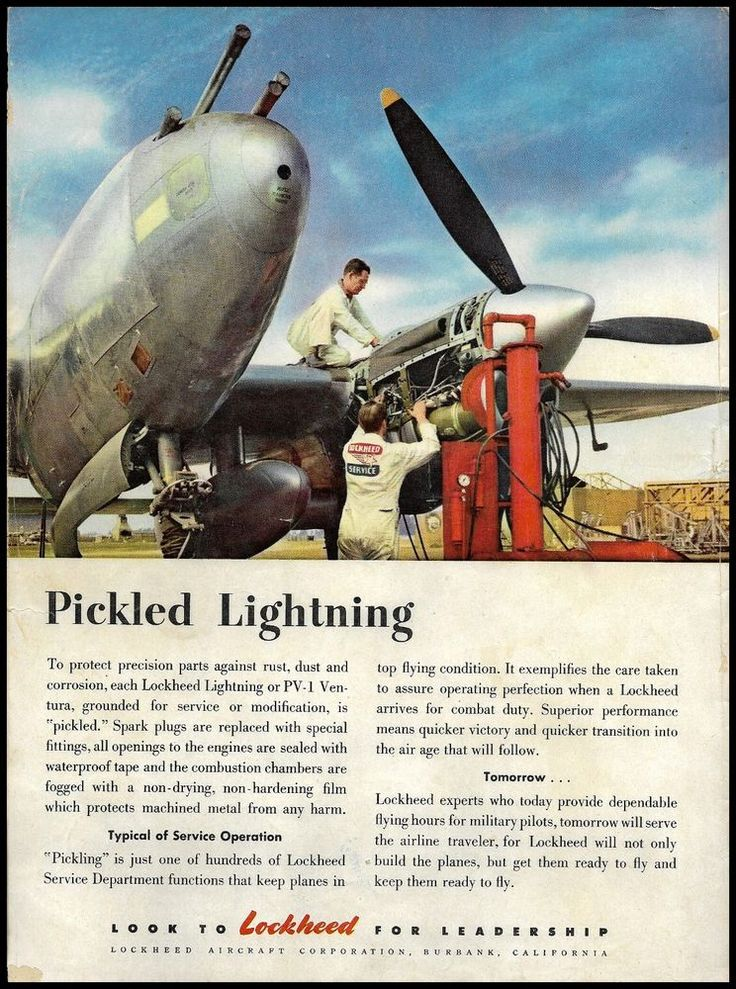 38 Best Nn1 Images On Pinterest: 17 Best Images About WWII: P-38 Lightning On Pinterest